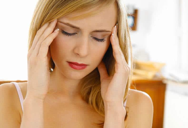 Migrenon – една разумна алтернатива на медикаментозното лечение на мигрена