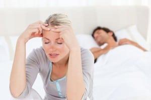 glavobolie-lechenie