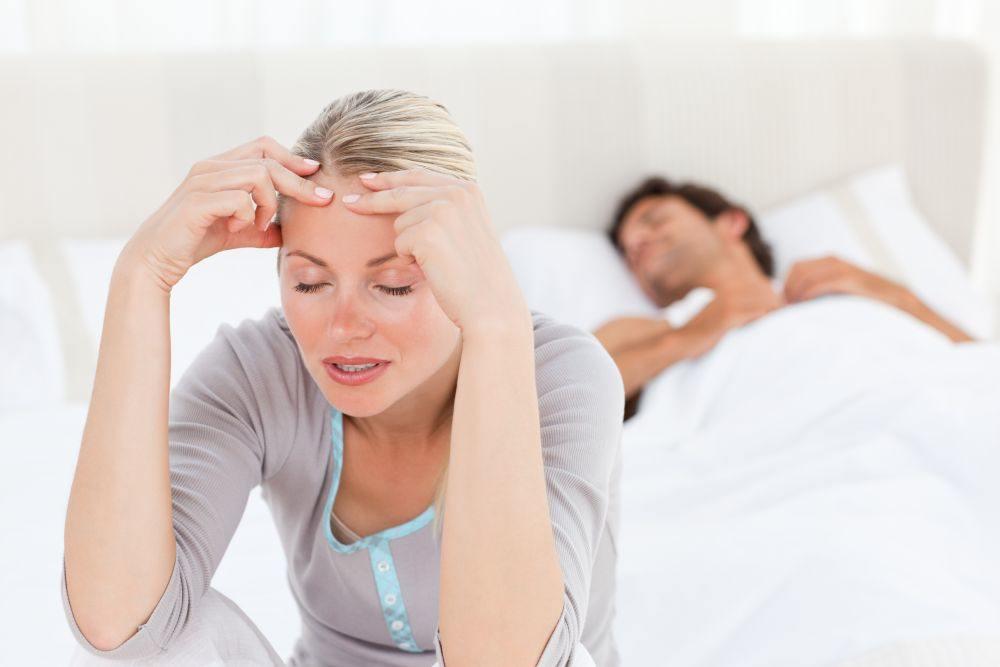 Мигренон ме спаси от мигрената и тровенето с обезболяващи