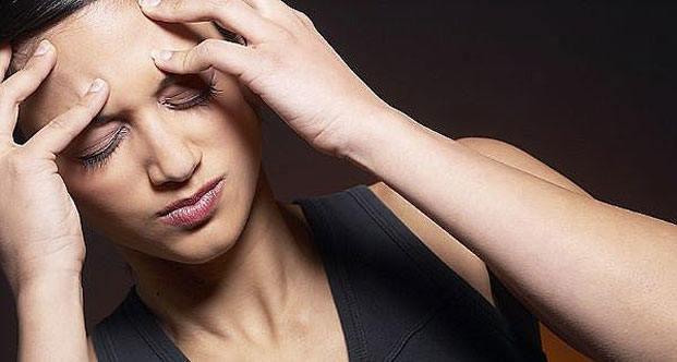 Мигренон при мигрена