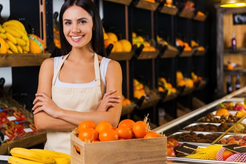 Мигрената налага специален хранителен режим