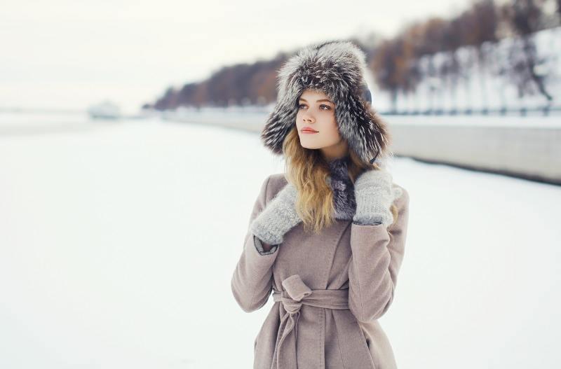 Мигрена – симптоми
