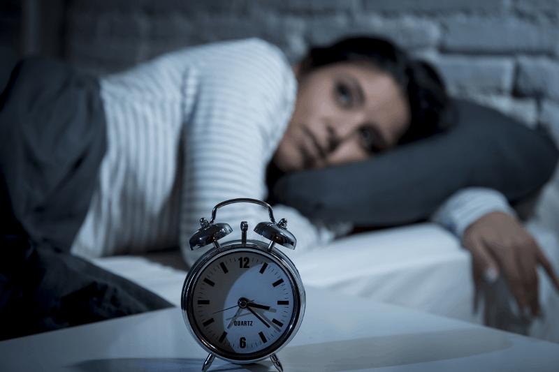 мигренозен пристъп
