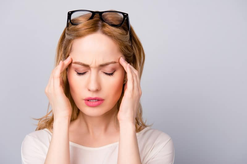 Клъстерно главоболие – важни особености