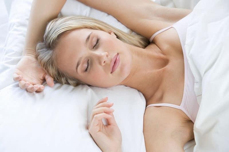 Мигрена – влияе ли се от качеството на съня