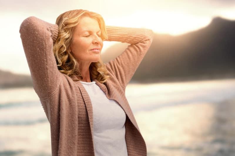 симптоми на мигрена