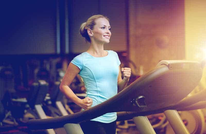 Срещу мигрена – повече спорт