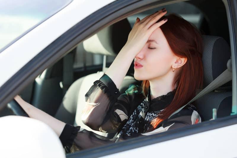 Мигрена – ключови насоки