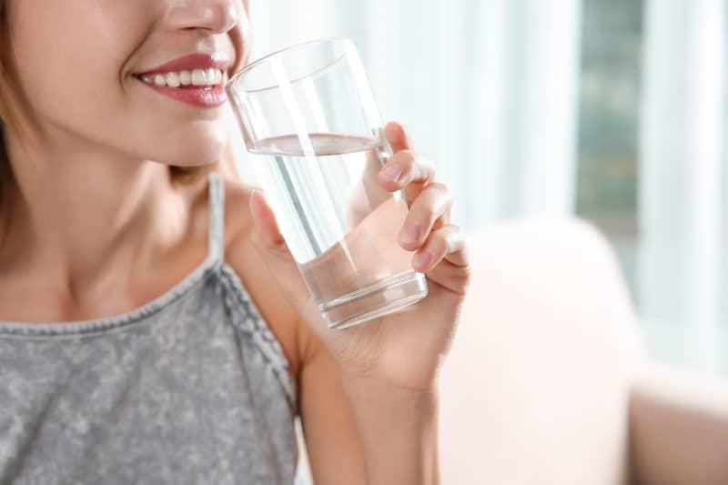 Мигрена в резултат на хормонален дисбаланс