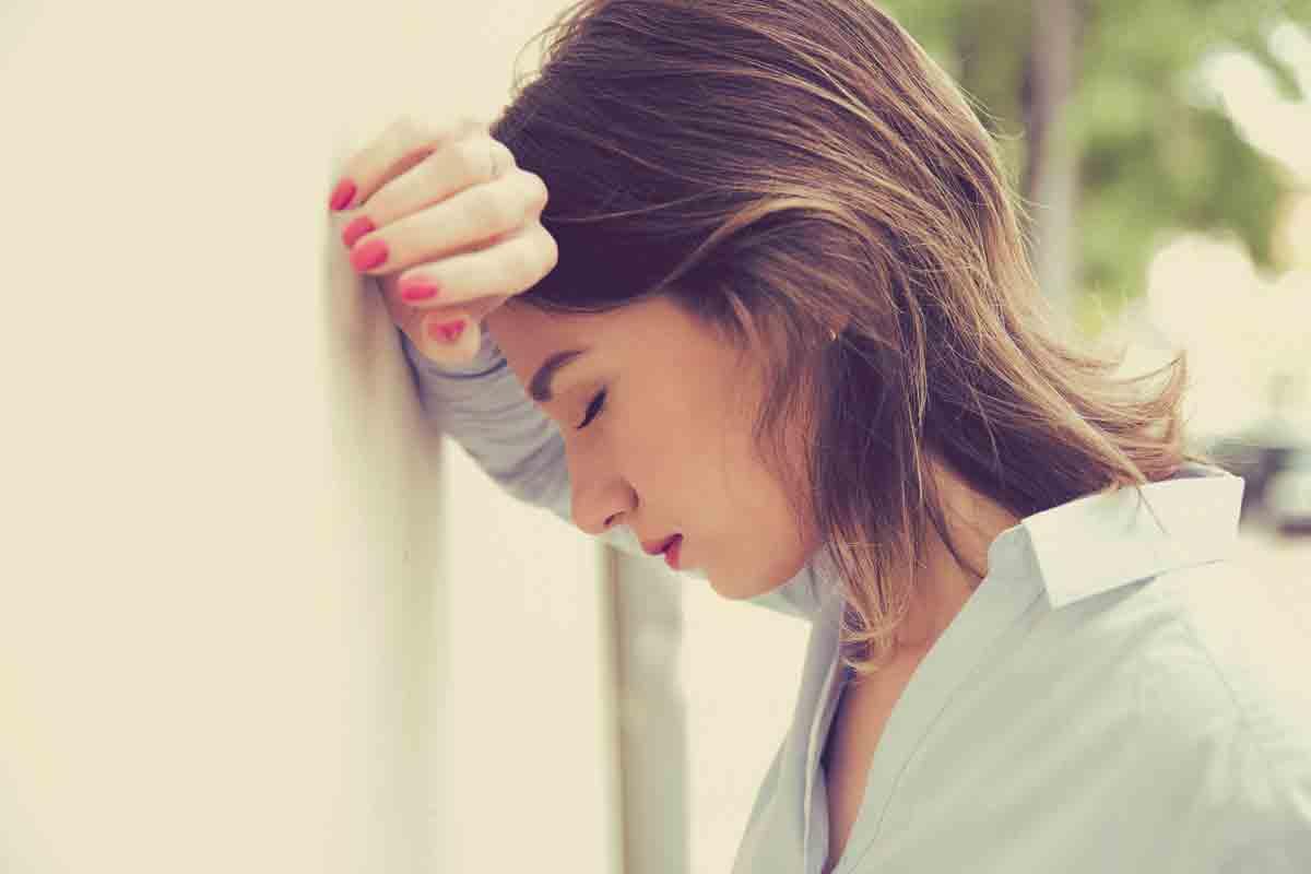 Мигрена – важна информация за болезненото главоболие