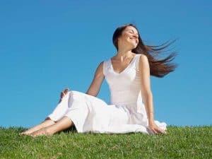 Упражнения при мигрена – вижте кои помагат!