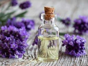 Мигрена – домашни лекове срещу режещата болка
