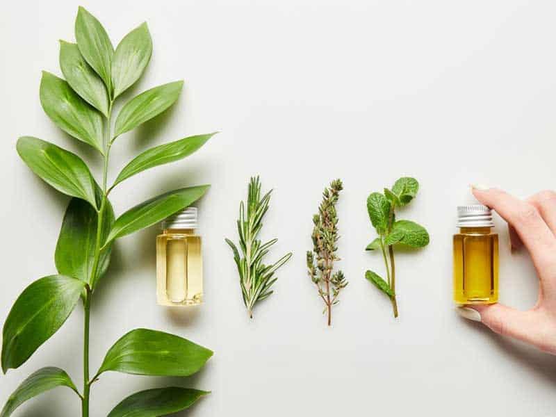 Мигрена – преборете я с тези 3 етерични масла