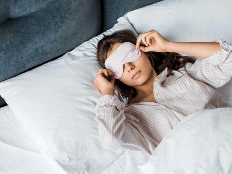 Главоболие през нощта – ето за какво подсказва