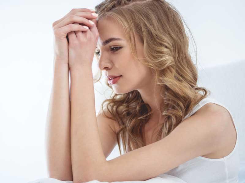 Потенциални рискове за здравето на страдащите от мигрена