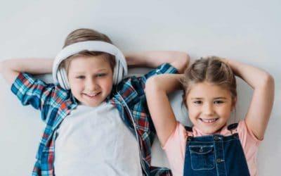 Мигрена в детска възраст – фактори, които я провокират