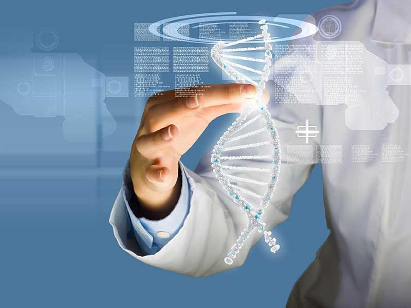 Учени подозират генна мутация като причина за мигрена