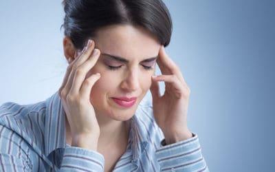 Симптоми на очна мигрена – разпознайте и ги овладейте!