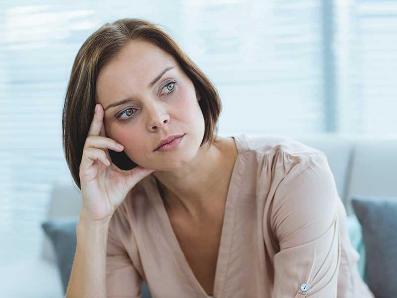 как да разпознаем мигрената