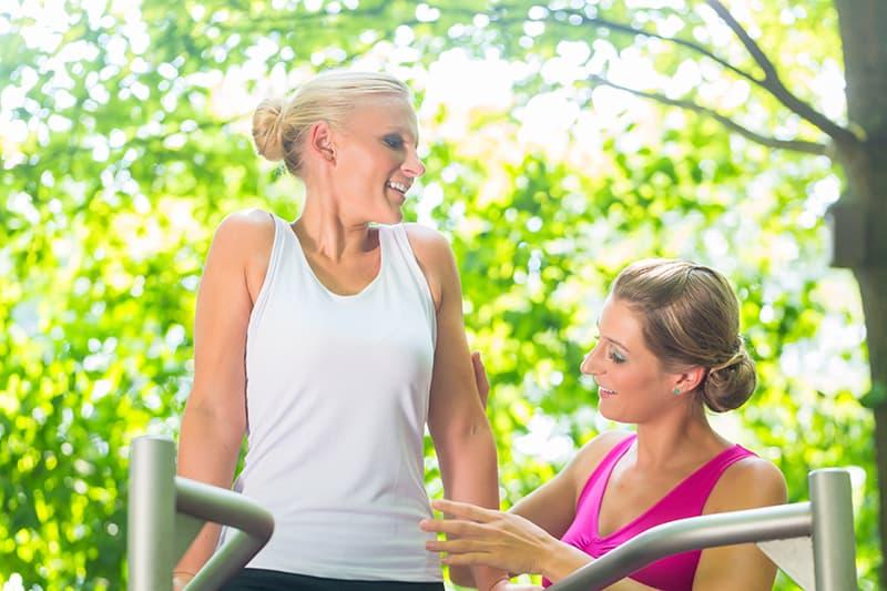Мигрена и спорт – съвместими ли са?