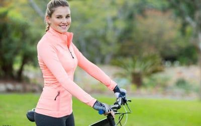 Спорт при мигрена – ефикасен срещу болката